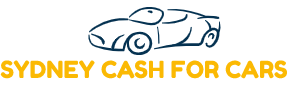 Cash For Cars | Sydney Cash For Cars | Cash For Cars Sydney